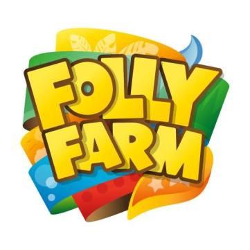 Folly Farm, 19 miles from Mountain Farm https://www.folly-farm.co.uk/