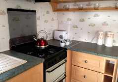 mountain-farm-kitchen