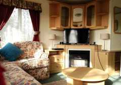 mountain-farm-static-living-room-2