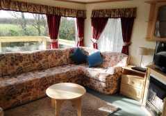 mountain-farm-static-living-room-3